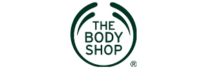 thebodyshop